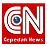 Cepedak News