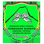 Turonggo Budoyo