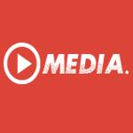 Media Cepedak